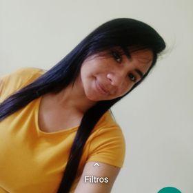 Xiomara Pineda