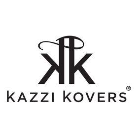 Kazzi Kovers