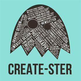 Create-ster, LLC
