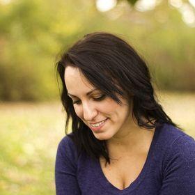 Ketogenic Diet for Women