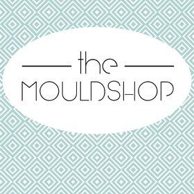 the Mouldshop