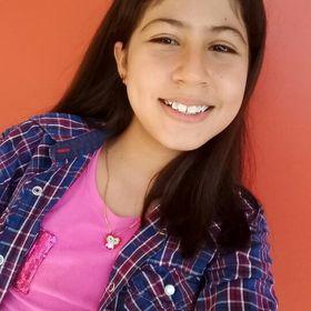 Maria Belen Zamora Alcivar
