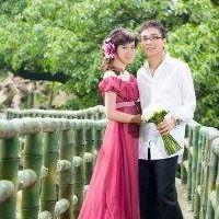 Lee La Wu