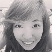 Trang Thanh Nguyen