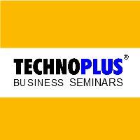 Technoplus Business Education