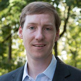 Jeremy W. Richter