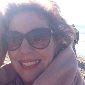 Brigitte Kohler