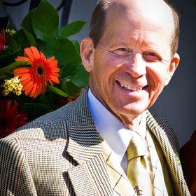 William Schuiling