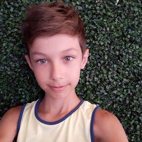 Gîrleanu Fabian
