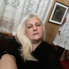 Elena tsakelidou