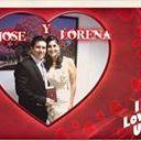 Lorena Diana Pont