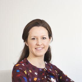 Marta Andreoni