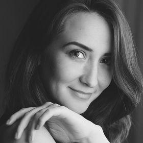 Katerina Bykovets