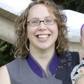 Tracy Claassen
