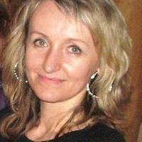 Katarína Rusnačková