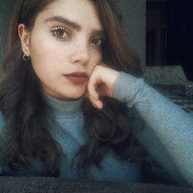 Zehra Yiğit