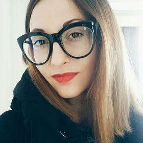 Alexandra Dorneanu