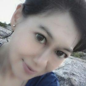 Erika Laksmono