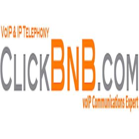 ClickBnB.com - VoIP & IP Telephony Online Store