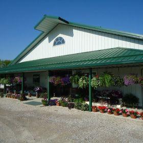 Mayse Farm Market