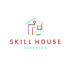 Skill House Learning