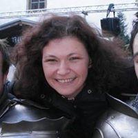 Zuzana Vrtišková