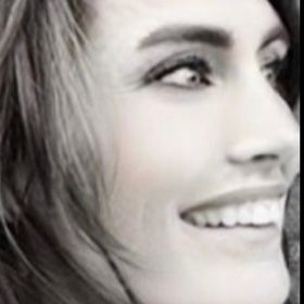 Claire Eversdijk