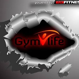 Gym Life Club