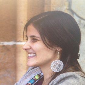 Sara Sara Verena
