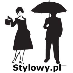 Stylowy.pl