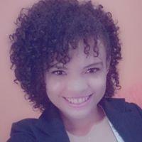 Renatha Carvalho