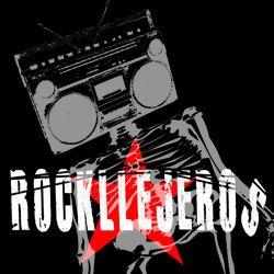 Rockllejeros.com