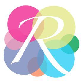 Ragland Fabric Group