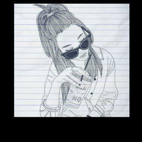 Y.u.r.i.m.n.h❄