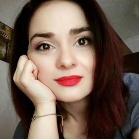 Maria Emmelia