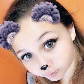 Amber Nicole Baranski