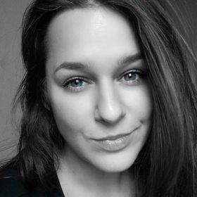 Darina Erdélyiová