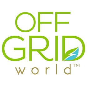Off Grid World™