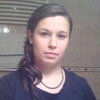 Lucie Zálešáková