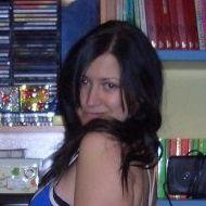 Blanca Dominguez Cardona