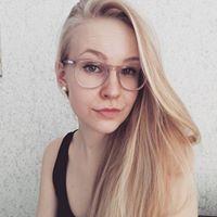 Mikaela Wik