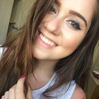Vitoria Maciel