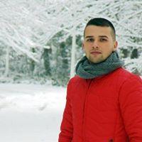 Iulian Cozmin