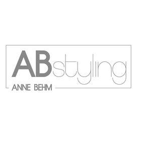 Anne Behm