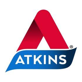 Atkins Nutritionals