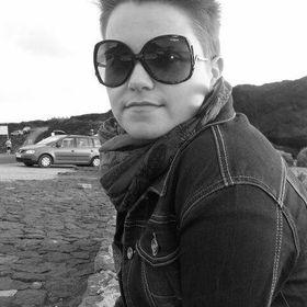 Beatriz Bencomo