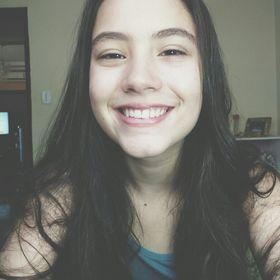 Milena Lara