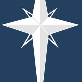 Star Uretech