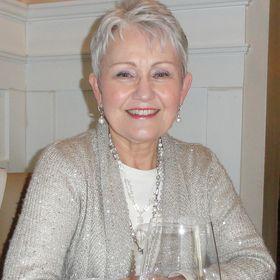 Marjorie Sargent