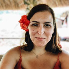 Natacha Santos